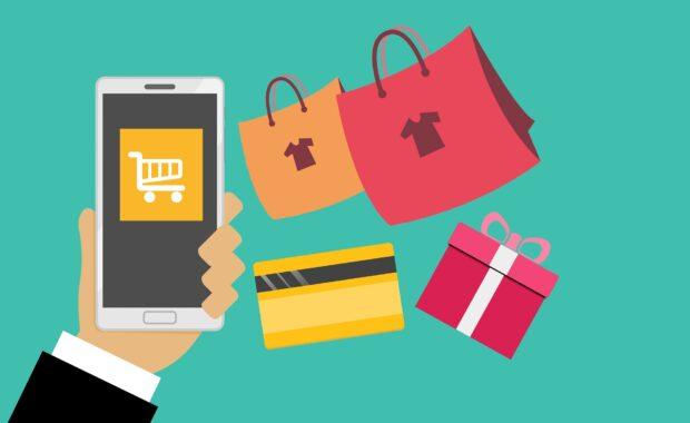 Что такое мобильная коммерция?