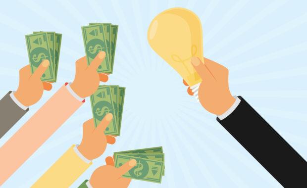 Что такое массовые выплаты?